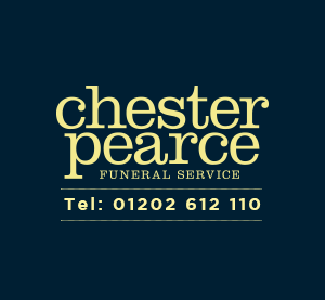 Chester Pearce Funeral and Bereavement Services throughout the UK